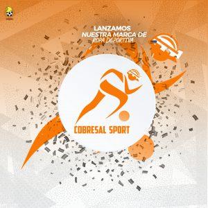 Cobresal Sport