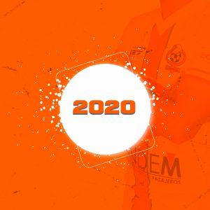 Productos 2020